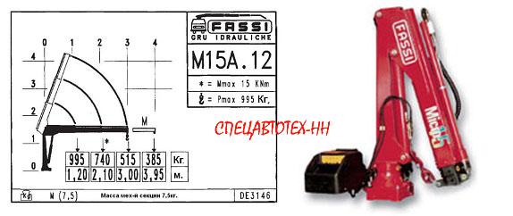 ...превосходным отношением массы к грузоподъемности и возможности выбора типа привода - как электрического 12/24...
