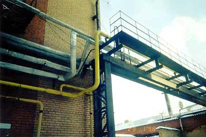 Крыши гидроизоляции плёнка цена для