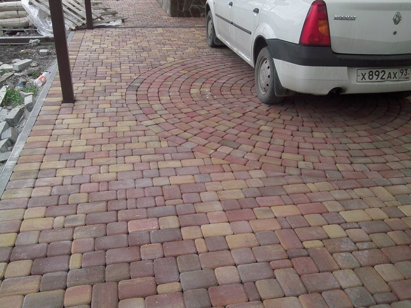 Choix carrelage non salissant tarif travaux dunkerque for Fissure carrelage plancher chauffant