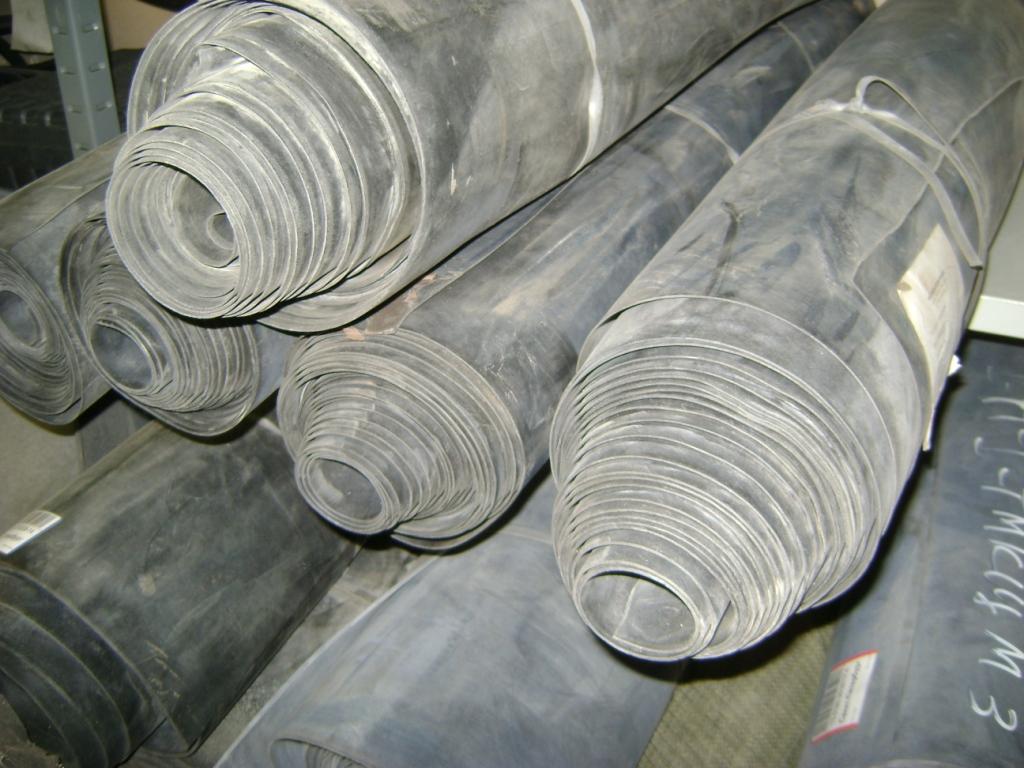 Пластина трансформаторная по ГОСТ 12855-77 рулонная 12 мм