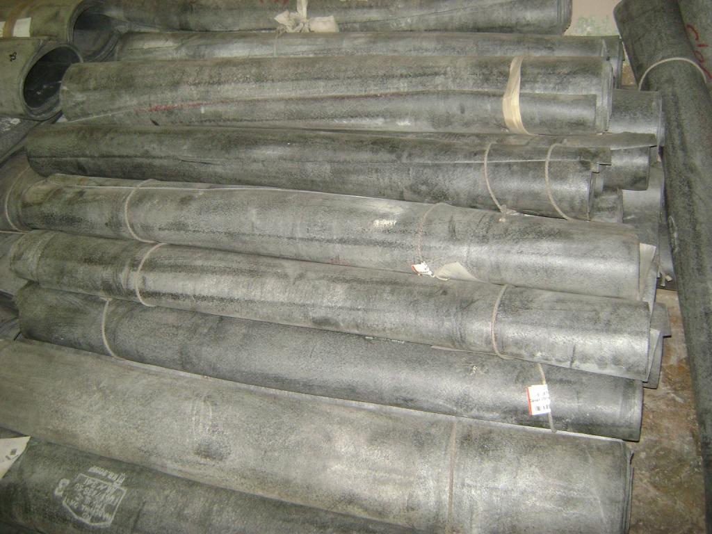 Пластина трансформаторная по ГОСТ 12855-77 рулонная 5 мм