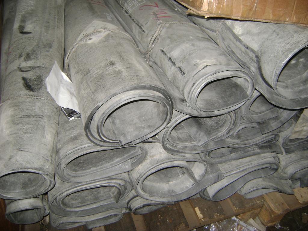 Пластина трансформаторная по ГОСТ 12855-77 рулонная 3 мм