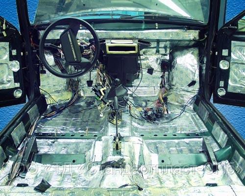 Стоимость проклейки авто сильно варьируется, в зависимости от преследуемых целей.  Например, если Вам.