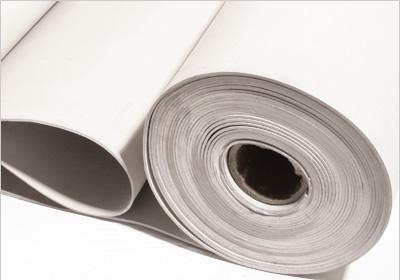 Пластина резиновая вакуумная рулонная рс 51-2062 толщина 4 мм