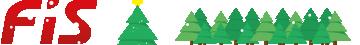 Логотип FIS Система выбора товаров и услуг