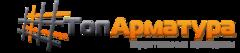 Логотип ПартнерГрупп, ООО