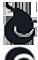 Логотип ООО «Промышленная компания»
