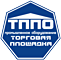 Логотип Торговая Площадка Промышленного Оборудования