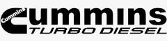 Логотип КамСиб, ООО