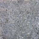 Плитка бетонно-мозаичная 6К3