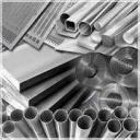 Компания СнабСтройИнвест предлагает сотрудничество в сфере поставок черного металлопроката.