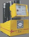 Системы для фильтрации и удаления воды из гидравлической жидкости IFPM / IFPS