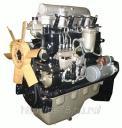 Ремонт дизельных двигателей и генераторов