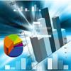 Разработка бизнес-плана инвестиционного проекта