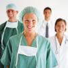 Медицинский бизнес-план