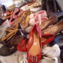Обувь Англия