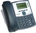 Стационарный сотовый телефон LinkSys