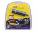 Видеорегистратор EasyCap04