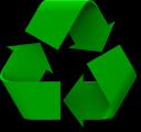 Услуги вторичной переработки полимеров