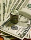 Курсы валют сбербанк ярославль