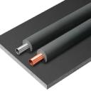 Теплоизоляция Kaiflex EF трубки 2м.п