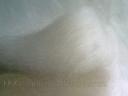 Геотекстиль нетканый длинноволокнистый, 150 г/кв.м
