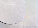 Геотекстиль нетканый длинноволокнистый, 250 г/кв.м