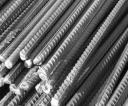 Арматура А500С, 35ГС/25Г2С; Прокат листовой х/к, г/к , ст3, 09Г2С-12; Балка СТО АСЧМ 20-93; Швеллер горячекатанный ГОСТ 8240-97.