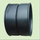 Муфта соединительная, диаметр от 110 до 830