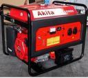 Генераторы AKITA - модель - R5500D