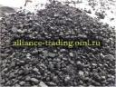 Уголь каменный, много и дёшево
