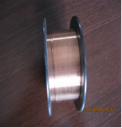 Проволока сварочная WELDING WIRE марки ER 70 S-6, (аналог проволоки Св08г2с)