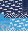 Водоотталкивающая ткань, ткань с водоотталкивающим покрытием, водоотталкивающая ткань для мебели,