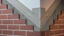 Система штукатурного фасада с облицовкой из клинкерной плитки LOBATHERM