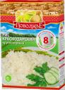 Рис Краснодарский в варочных пакетах