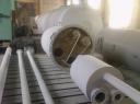Деаэраторы повышенного давления ДП-700/100