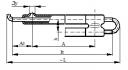 Теплообменник ттон 25/57-6.3-4.0