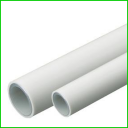 Армированная алюминием труба полипропиленовая 40 мм /PPR-AL-PERT PIPE S2.5 40 (4M/PCS) Ю-КОРЕЯ