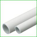 Армированная алюминием труба полипропиленовая 50 мм /PPR-AL-PERT PIPE S2.5 50 (4M/PCS) Ю-КОРЕЯ