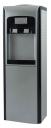 Кулер для воды Nord 18 L-B (со шкафчиком)