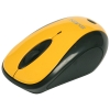 Мышка Sven NRML-01 Yellow-Black USB