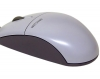 Мышка Mitsumi Optical Wheel Mouse Grey PS/2