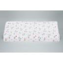 Подушка латексная детская baby/d1
