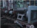 Агрегат силовой АСДУ-2Ш-500/580-У2