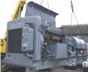 Агрегат силовой типа АСДУ-1Ш-500-У2