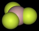 Низкомолекулярный полиэтилен НМПЭ-1