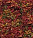 Напольное пробковые покрытие CorkStyle Autumn Brake