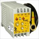 Реле ТР-32Е предназначено для применения в устройствах температурного контроля неагрессивной среды и коммутации...