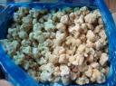 Замороженная Цветная капуста 40-60