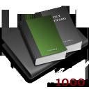 Сканирование и оцифровка книг и журналов
